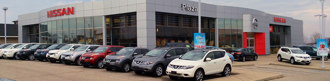 plaza-nissan-dealership-building