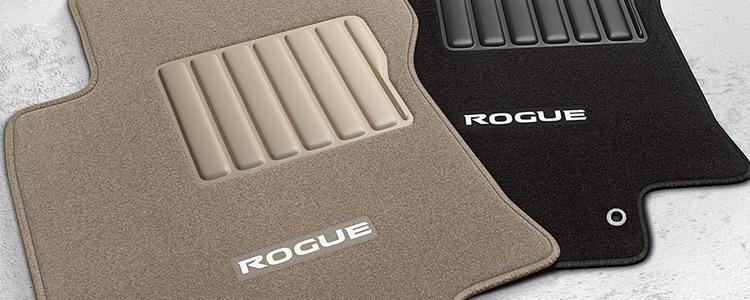 nissan-rogue-floor-mats-hamilton-on