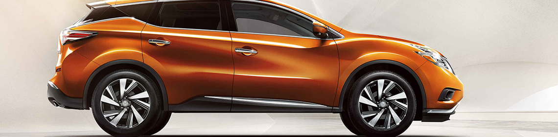 Browse Our Inventory Oakville Nissan In Oakville On