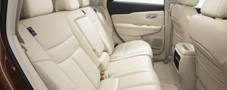 2016-nissan-murano-interior-seating-hamilton-on