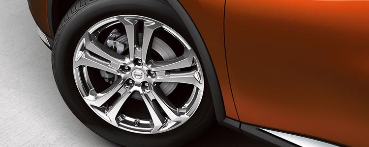 2016-nissan-murano-wheels-hamilton-on