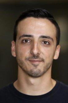 Ryan Farina