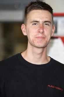 Brian Meulendyks