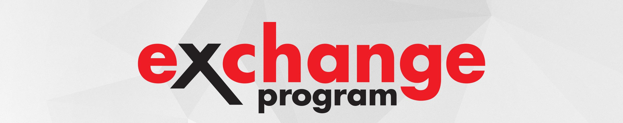 Nissan Exchange Program